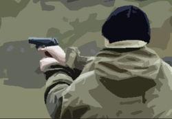 В Буйнакске застрелили целительницу