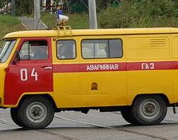 В центре Одессы мог рвануть газ, концентрация была опасной