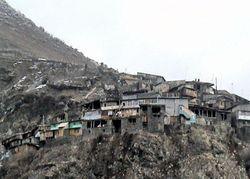 В Дагестане спалили школу и убили учителя