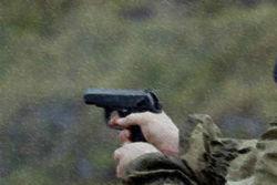 В Дагестане застрелен глава районного отделения ПФ