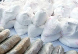 В Домодедово осуждены наркоторговцы – граждане Таджикистана
