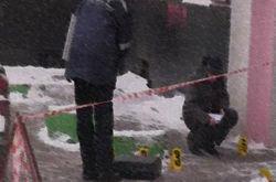 В Дровосеках убили бывшего главу Орехово-Зуево