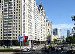 В Екатеринбурге из автомобиля стреляли дробью по людям