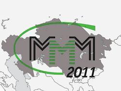 В Казахстане возбудили первое дело, в котором фигурирует МММ-2011