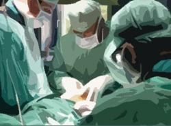 В Кельне обрезание приравнивают к нанесению телесных повреждений