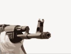 В Ленобласти лейтенант выстрелил себе в голову, дважды