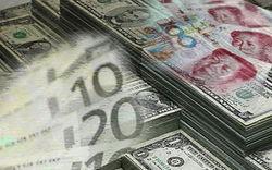 В мае МВР России уменьшились, но остаются выше, чем на начало года