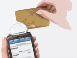 В Москве разоблачены аферисты, похищавшие данные банковских карт