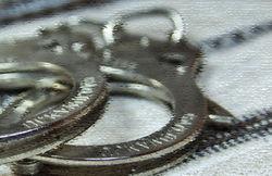 В Москве задержан «вор в законе», уроженец Дагестана