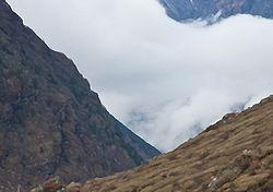 В Непале обезглавили 23-летнюю бельгийку