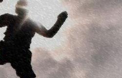 В Петербурге ссора с парнем довела 16-летнюю девушку до суицида