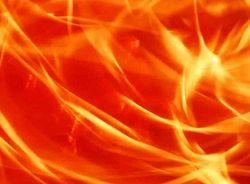 В Пинеге сгорели 3 дома – поздно позвонили 01