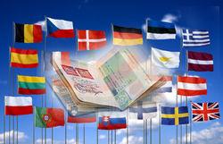 В России знают, когда ЕС отменит визы, но знают ли это в ЕС