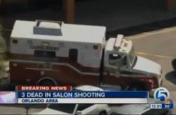 В салоне красоты Las Dominicanas во Флориде застрелили 3 женщин