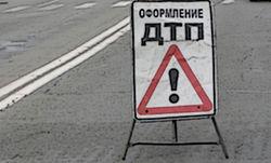 В Сочи подростки решили покататься на авто и разбились насмерть