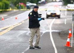 В США иммигрант из России убил членов семьи и застрелился