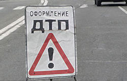 В Татарстане столкнулись «Лада» и школьный автобус