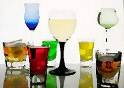 В Турции добавят рвотное средство в весь метиловый спирт