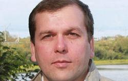 В Вологде стреляли в депутата и разбили его авто