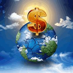 Для мирового валютного рынка опять настаёт рисковое время