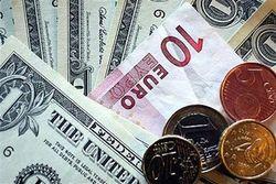 В Украине увеличился спрос на валюту