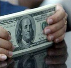 Новая валютообменная система Узбекистана показала свою несостоятельность