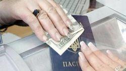 Гражданам Украины на заметку – правительство вводит «валютный» налог