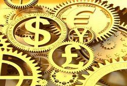 межбанковский валютный совет