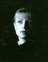 Российская актриса скончалась от пневмонии на 42-м году жизни