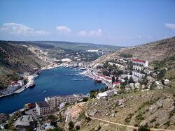Недвижимость: Болгария теряет инвестиционную привлекательность