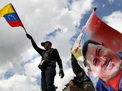 Венесуэла прервала диалог с США: что ожидает курс фьючерса нефти