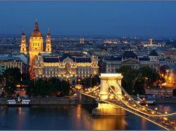 Недвижимость Венгрии: инвестиции в самые дешевые квадратные метры в ЕС
