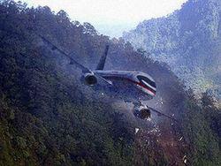 Версия об ошибке пилота SSJ-100 приобрела неожиданный оборот