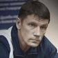 Версия: Сергей Овчинников совершил суицид