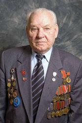 Владимир Нескородев