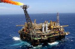 На ряд положений о нефтяных законах Бразилии наложено вето