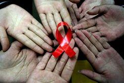Как возможно распознать ВИЧ/СПИД?