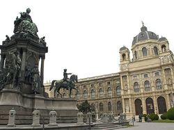 Недвижимость Австрии: россияне ищут стабильные рынки для инвестиций