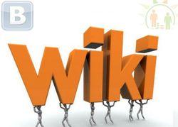 """Популярность в """"Википедии"""": ВКонтакте и Одноклассники лидеры соцсетей"""