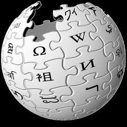 Сохранится ли популярность Википедии из-за ограничения числа авторов
