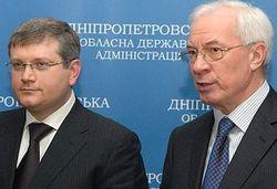 Депутат о возможном преемнике Азарова – это эффективный менеджер
