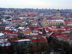 Какой город оказался самым опасным в Евросоюзе?