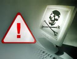 CNN: порно вирусы опасны и для браузеров и для смартфонов