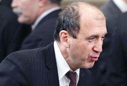 СМИ: сенаторы получили доказательства второго гражданства Малкина