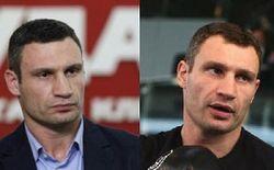 Без мандата может остаться не только Власенко, но и Кличко
