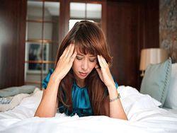 Новые доказательства взаимосвязи уровня витамина D и депрессии
