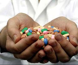 Ученые научились создавать эффективные искусственные антиоксиданты