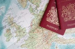 плата за визы