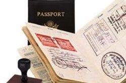Украинцы смогут упрощенно оформить визу в ЕС с 1 июля, но не все