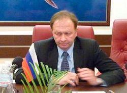 В Крыму требуют объявить персоной нон-грата генконсула РФ в АРК